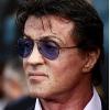 Sylvester Stallone a lányáért aggódik