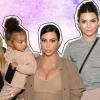 Szabadságra mennek Kardashianék