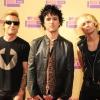 Szabadságra megy a Green Day