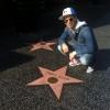 Szabó Tomi Los Angelesben tanul