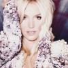 Szakításából merített ihletet új albumához Britney Spears