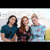 Szakításaik hozták közelebb egymáshoz a Riverdale-es lányokat