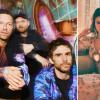 Szakítós himnusszal jelentkezett Selena Gomez és a Coldplay