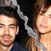 Szakított barátnőjével Joe Jonas