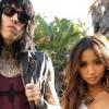 Szakított Brenda Song és Trace Cyrus