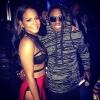 Szakított Christina Milian és Lil Wayne