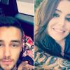 Szakított Liam Payne és Cheryl