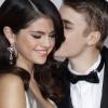 Szakított Selena Gomez és Justin Bieber