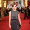 Szakított tíz évvel idősebb pasijával Emma Watson
