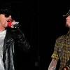 Számíthatunk új Guns N' Roses-albumra