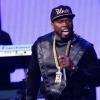 Számláit sem tudja kifizetni 50 Cent