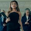 #Szavazás! Az elnök székébe ült Ariana Grande – klip- és dalpremier