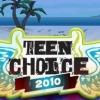 Szavazz a Teen Choice Awards jelöltjeire!