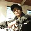 Szavazz Bieber következő koncerthelyszínére!