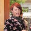 Szecsődi Karcsi a nemátalakító műtét mellett döntött