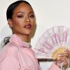 Szégyenbe hozta Rihanna Kylie Jennert és Kim Kardashiant