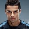 Szelfikkel segít a nélkülöző gyerekeken Cristiano Ronaldo