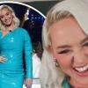 Cikis helyzetbe került Katy Perry: szellentő hangokat adott ki ruhája – videó!