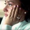 Szem nem maradt szárazon – Demi Lovato megmutatja, miért nehéz az élete