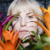 Személyes veszteségekről énekel új dalában Hayley Williams
