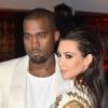 Személyiségi jogok megsértése miatt börtön vár Kim Kardashianra és Kanye Westre?