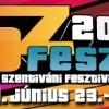 Indul a Szentiváni Fesztivál