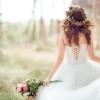 Szenzációs meglepetéssel készült vőlegényének a magyar menyasszony