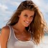 Szépségtippeket ad Nina Agdal