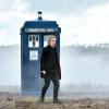 Szeptember 19-én folytatódik a Doctor Who