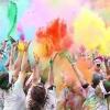 Szeptember 29-én indul a Color Run