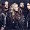 Szeptember 30-án jön az új The Agonist-album