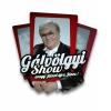Szeptember 5-én visszatér a képernyőkre a Gálvölgyi Show