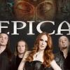 Szeptember végén érkezik az új Epica-lemez