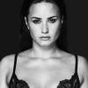 Szeptemberben dobja piacra új nagylemezét Demi Lovato