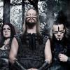 Szeptemberben érkezik az Ensiferum új abuma