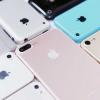 Őrületes infók az Apple-től! Szeptemberben érkezik az iPhone 8