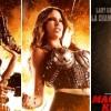 Szeptemberben érkezik az új Machete-film