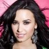 Szeptemberben jön Demi új albuma
