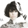 Szeptemberben érkezik Kimbra első albuma