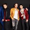 Szeptemberben érkezik The Wanted új albuma