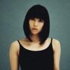 Szeptemberben érkezik Utada Hikaru új stúdióalbuma