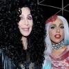 Szeptemberben jön Gaga és Cher duettje