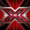 Szeptemberben jön a magyar X-Faktor negyedik évada