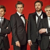 Szeptemberben jön az új Duran Duran-album