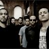 Szeptemberben jön az új Linkin Park album!