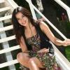 Szeptemberben jön Beatriz Luengo új albuma