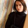 Szeptemberben kerül a boltok polcaira Leiner Laura legújabb kötete