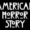 Szeptemberben tér vissza a képernyőre az Amerikai Horror Story