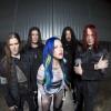 Szeptemberre várható az Arch Enemy új albuma