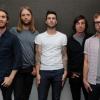 Szerdán dobja piacra új kislemezét a Maroon 5